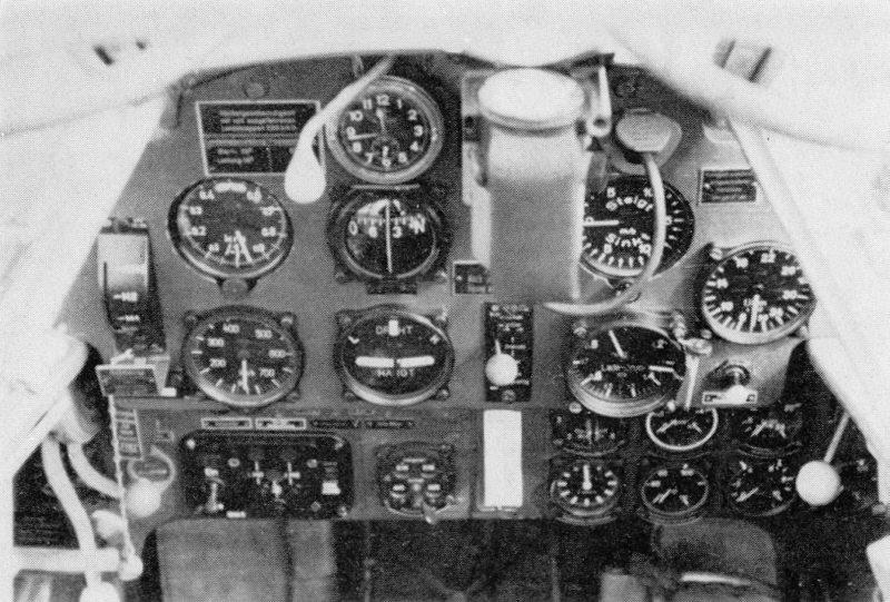 bf109b-cockpit.jpg